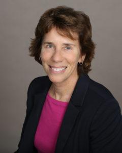 Carole M. Stanyar